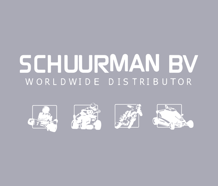 KOLPIN 2500 WINCH